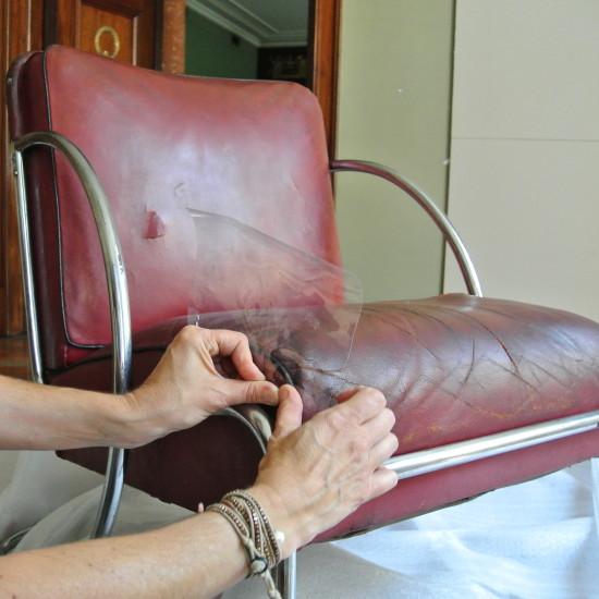 Cadeira Design Português, 2013