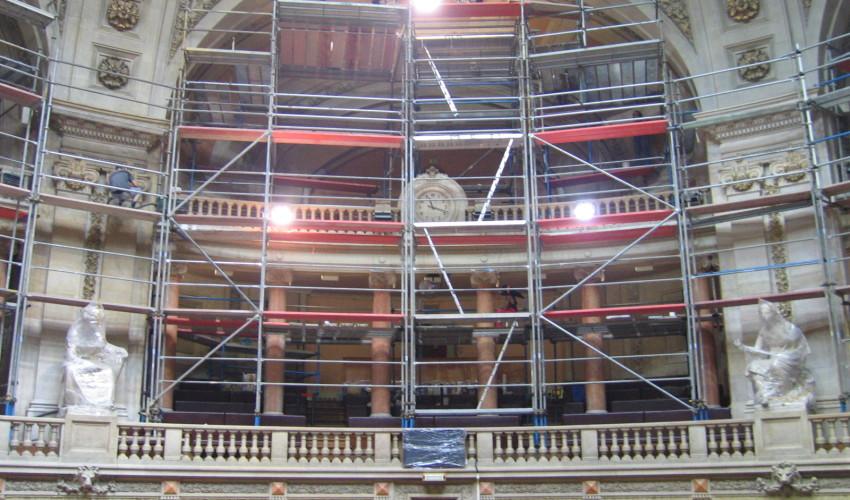 Assembleia da República, 2006